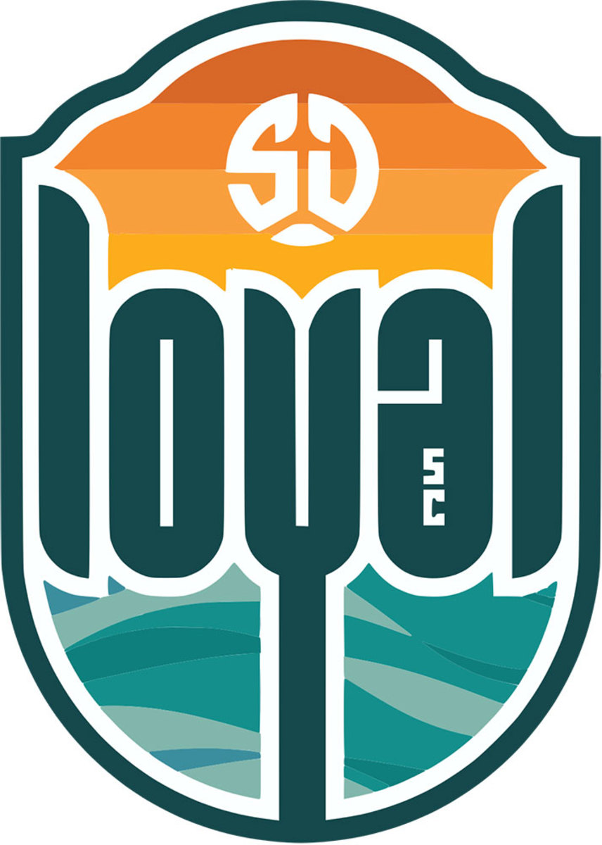 SD-Loyal-Crest