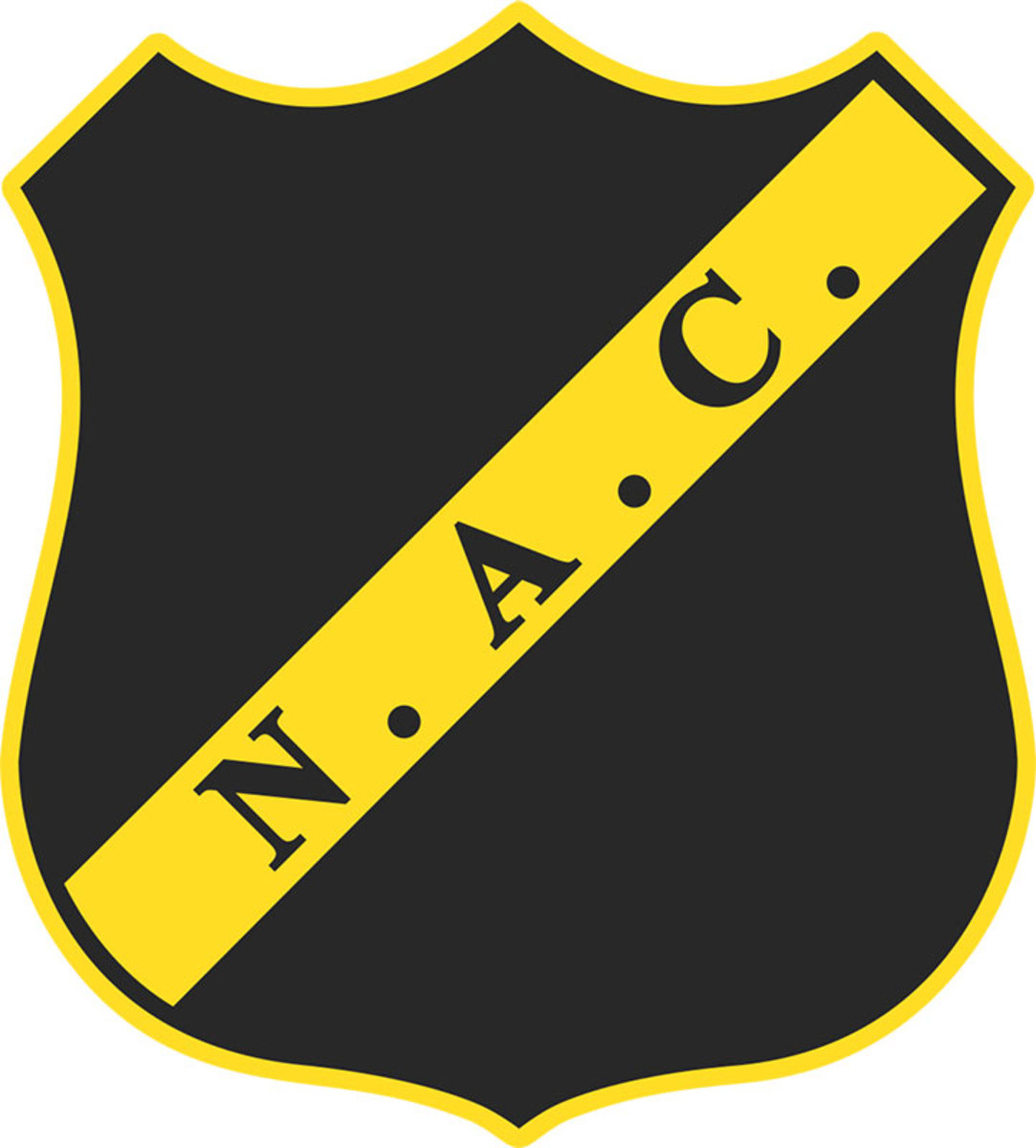 NAC-Breda-Crest