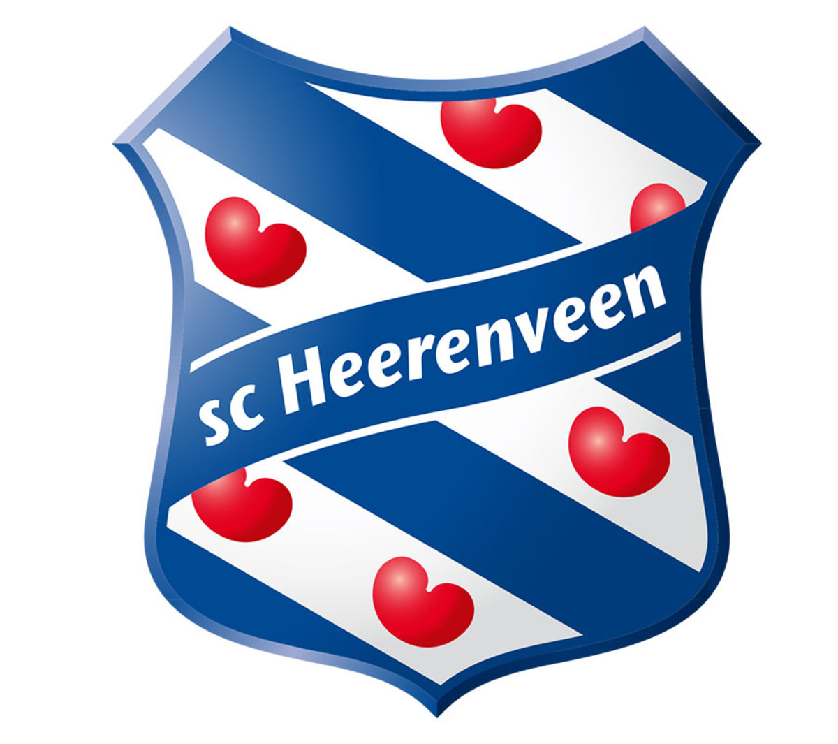Heerenveen-Crest