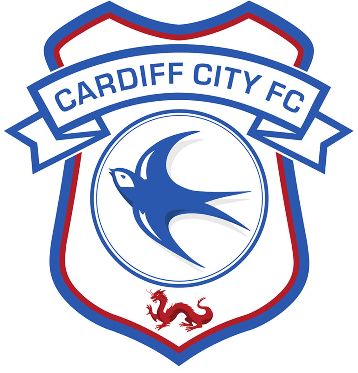 Cardiff-City-Crest
