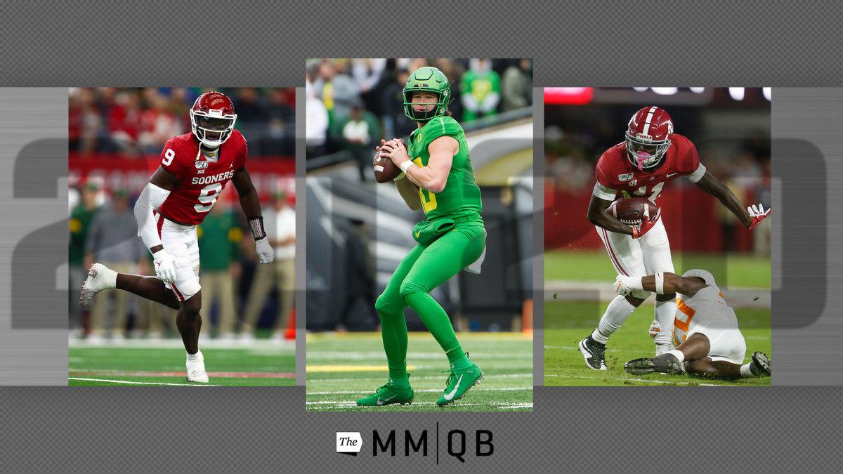 Matthew Emmons-USA TODAY Sports; Troy Wayrynen-USA TODAY Sports; Butch Dill-USA TODAY Sports