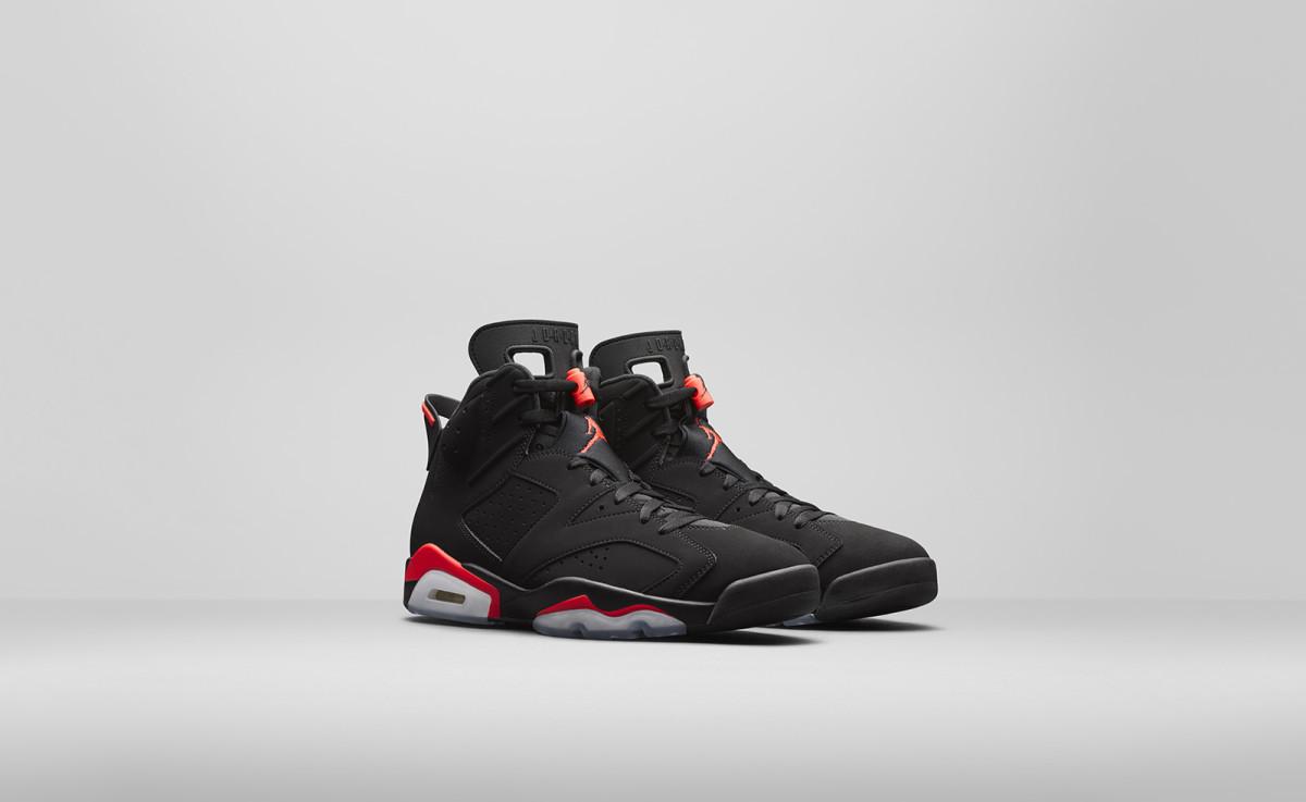 The Last Dance: Michael Jordan's best sneakers - Sports Illustrated