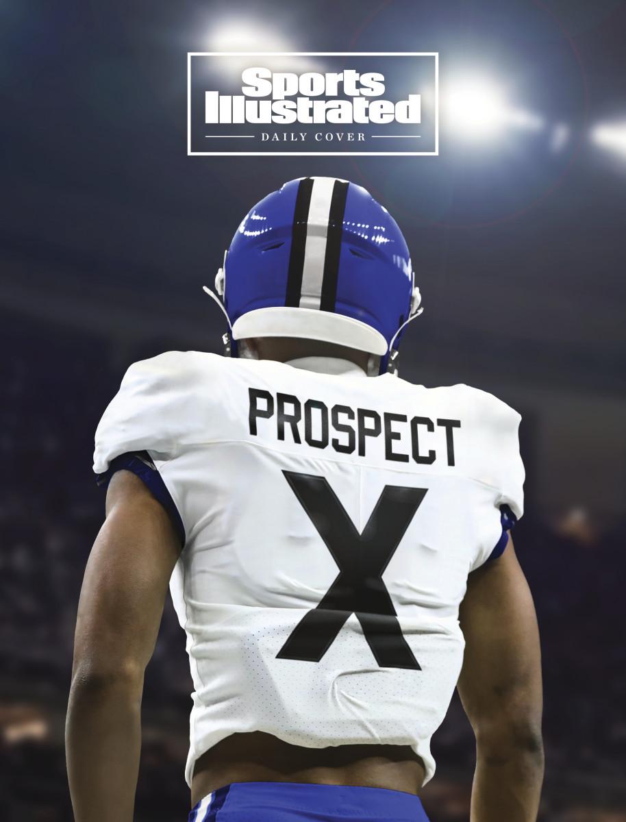 dCOVprospect_V-2