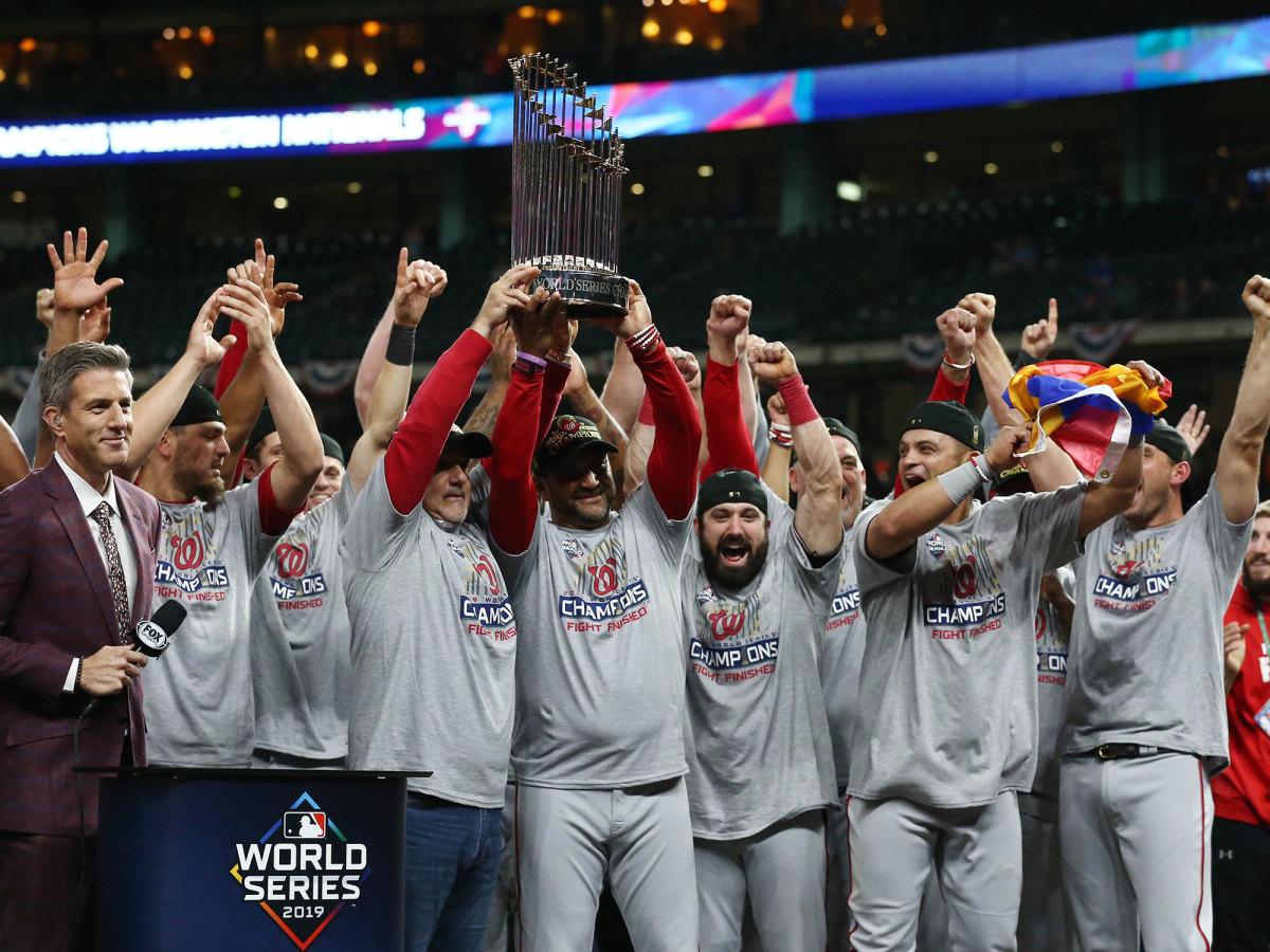 nationals-world-series-trophy