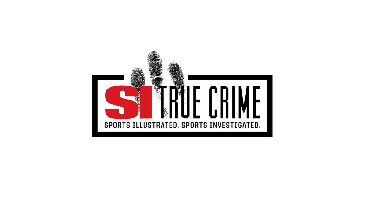 si-true-crime-inline