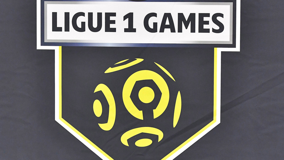 Ligue 1 French League Season Off No Matches Before September Sports Illustrated