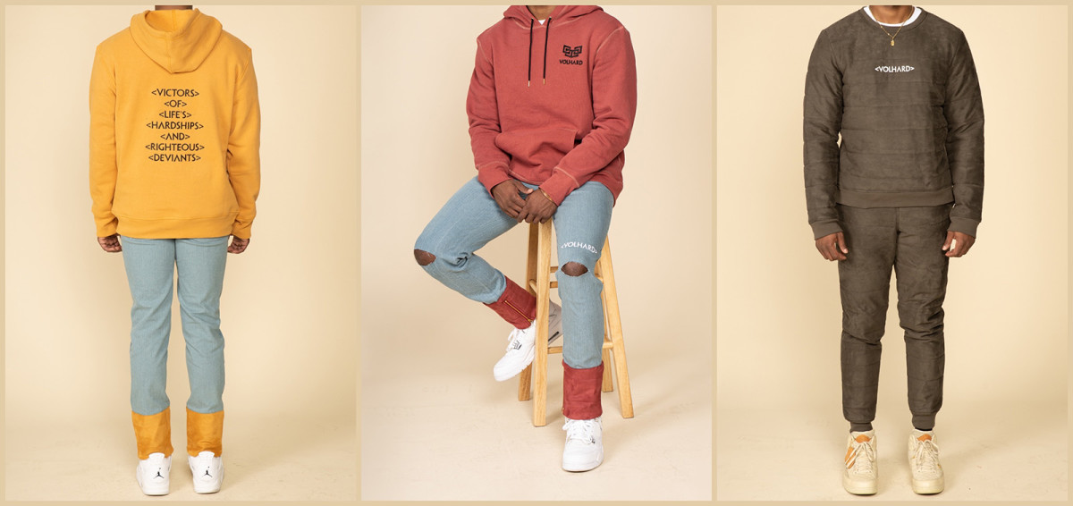 chasson-randle-clothing-line