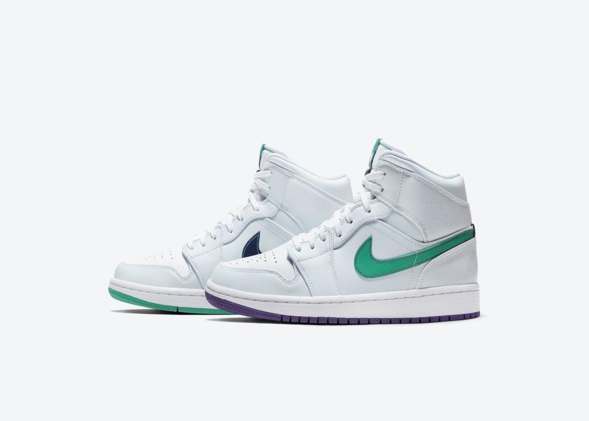 NikeNews_Sneakers_BasketballPregamePack_AJ1Mid_1_original