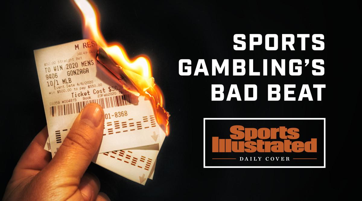 spread betting documentary fed
