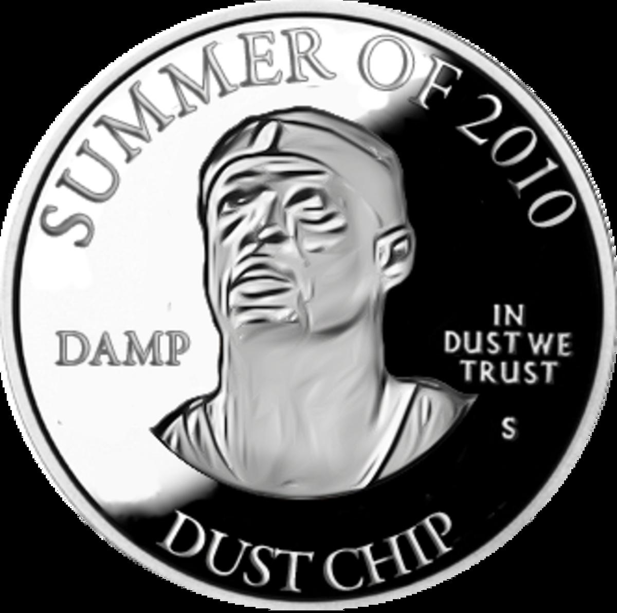 DustChip1