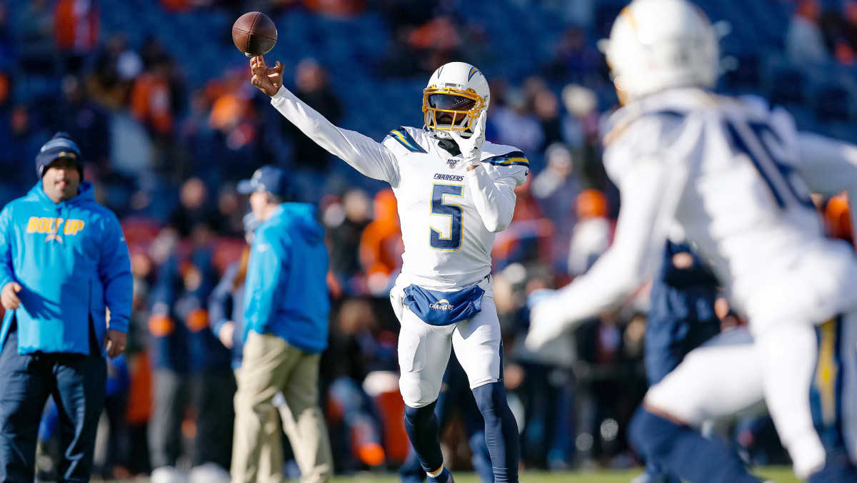 tyrod-taylor-chargers