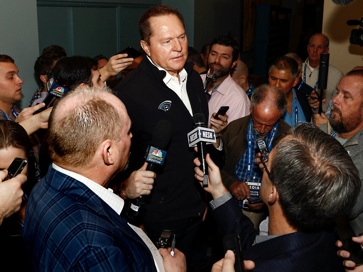 scott-boras-scrum