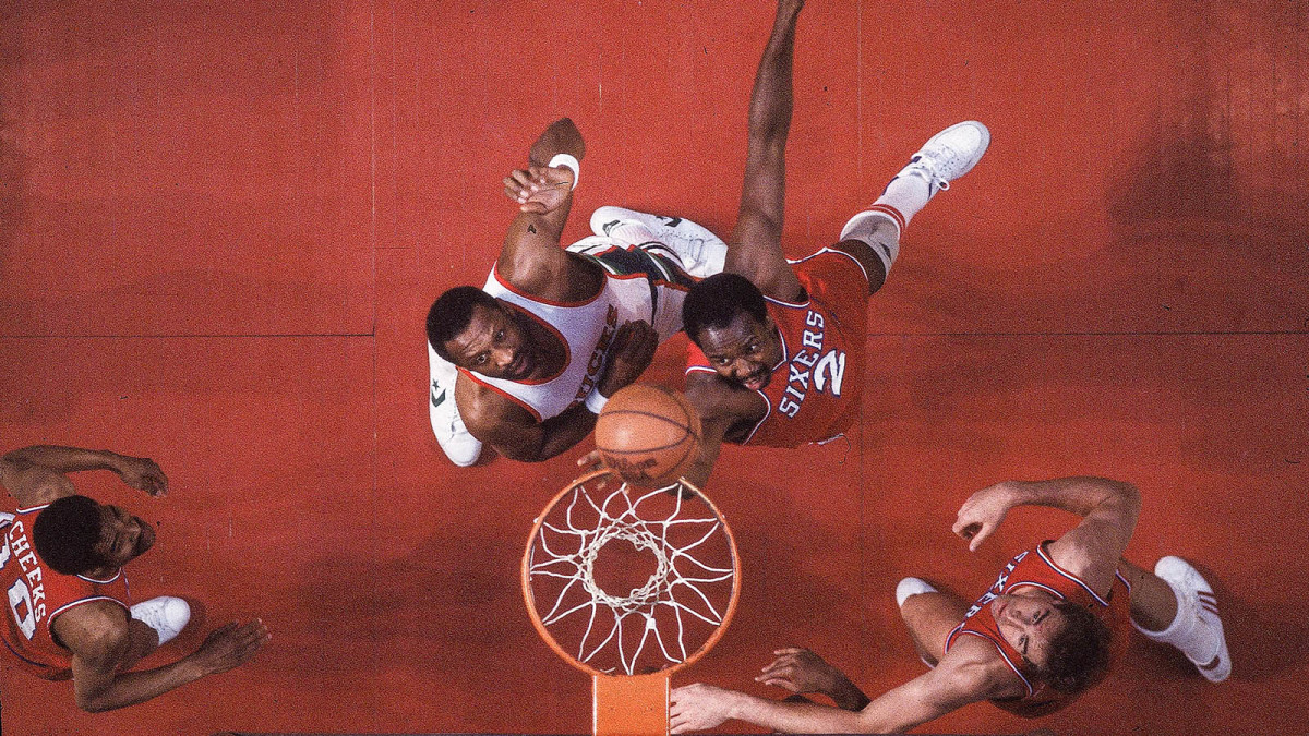 moses-malone-sixers