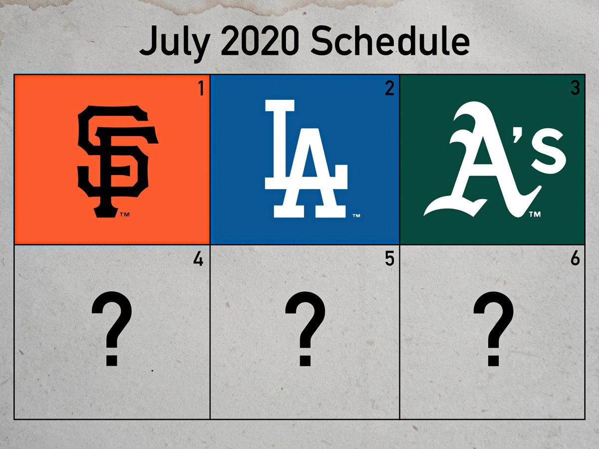 mlb-calendar