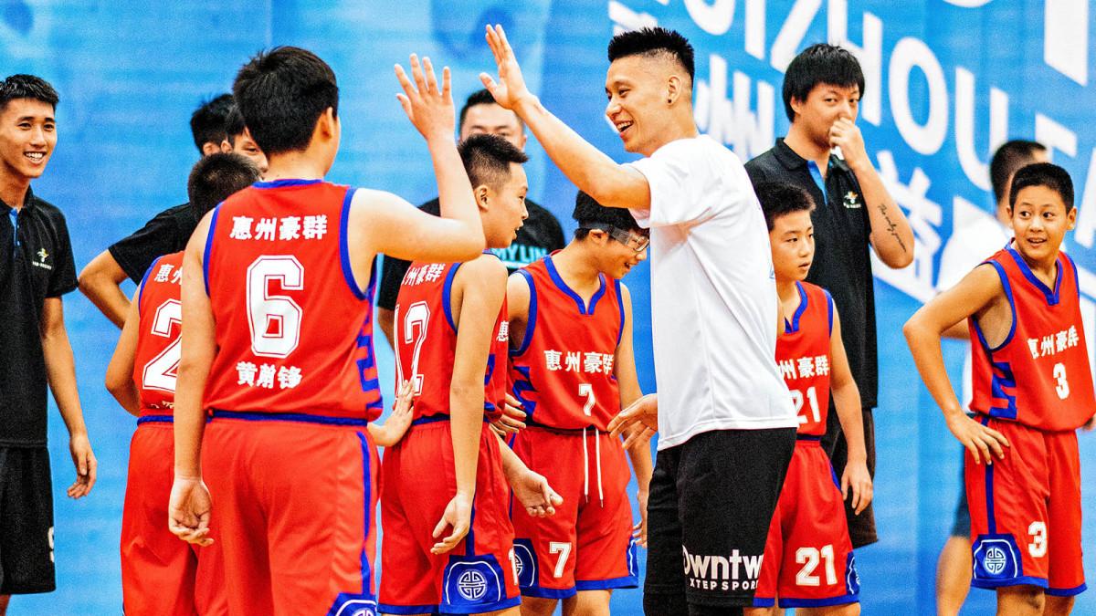 jeremy-lin-china-coaching
