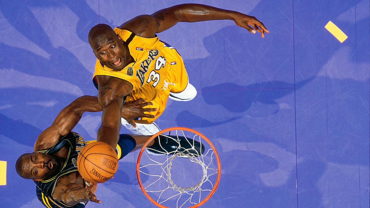 shaq-lakers-pacers