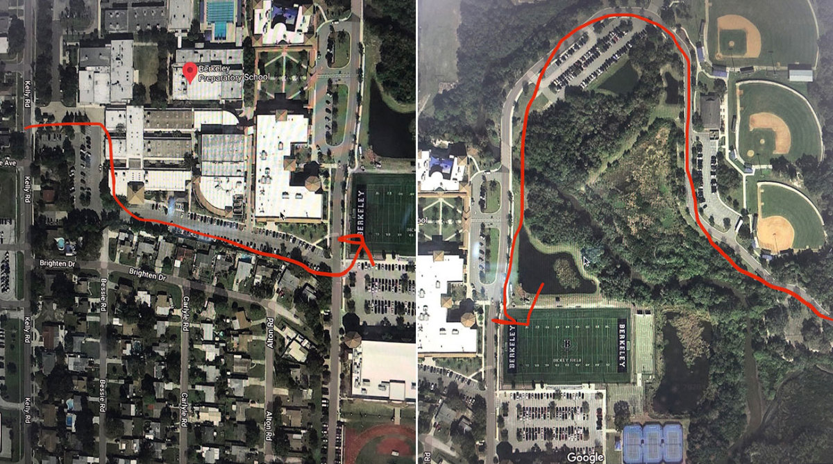 berkeley-prep-google-map