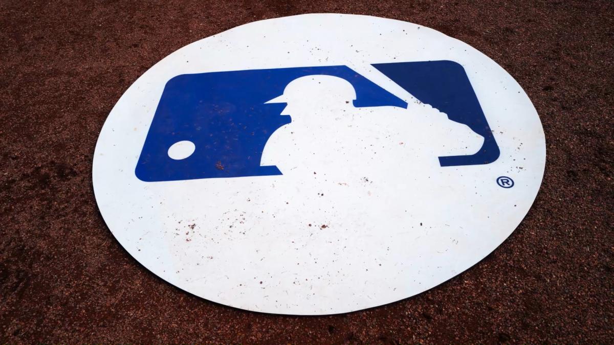 MLB Thumb