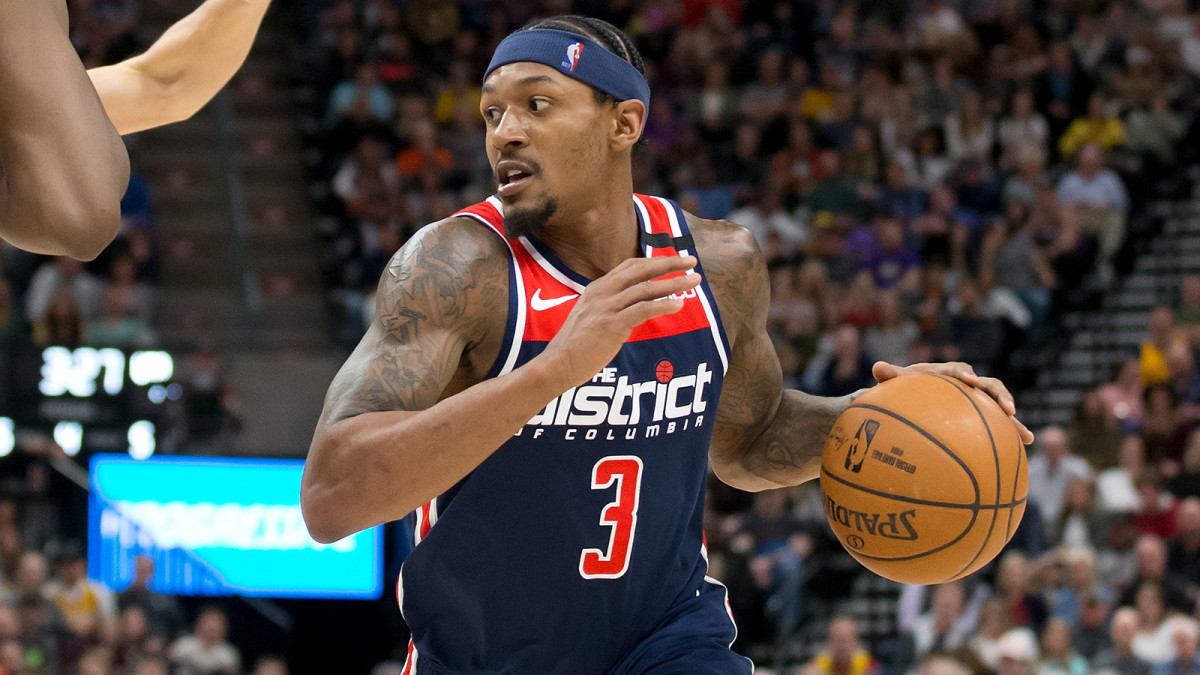 bradley-beal-nets-trade-rumors.jpg