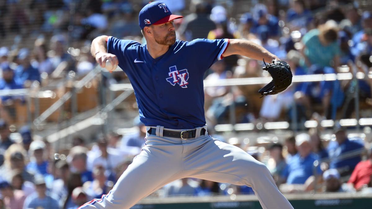 2020-mlb-pitchers-coronavirus-baseball