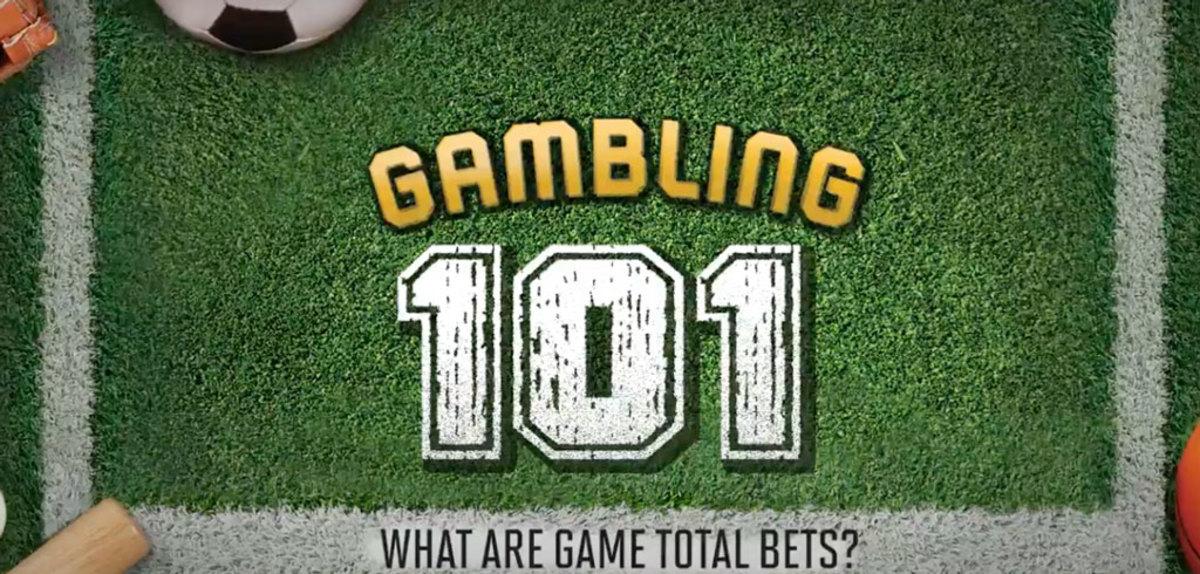 Sports betting game total systems pliskova schiavone bettingexpert football