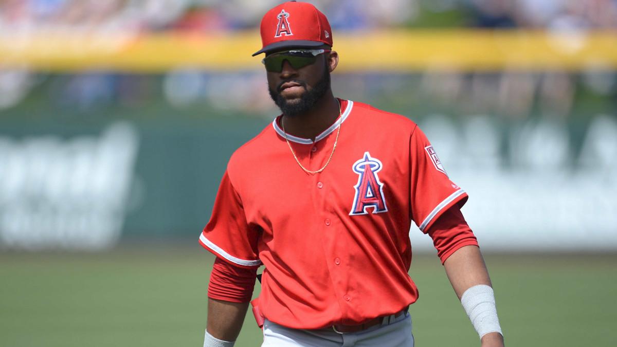 Los Angeles Angels Fantasy Baseball Rankings: Justin Upton, Griffin Canning, Jo Adell