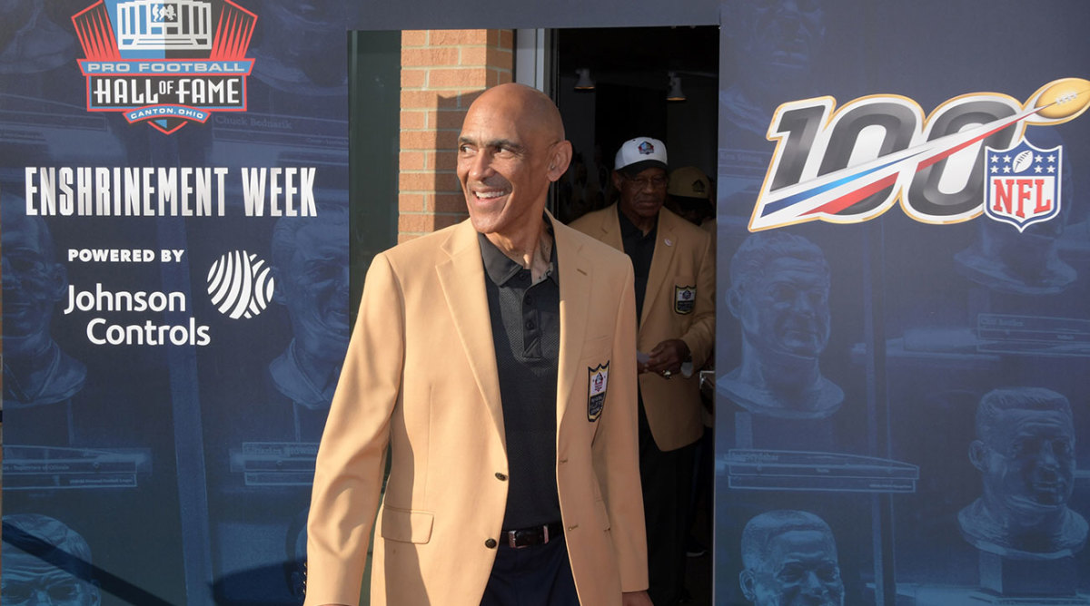 tony-dungy-player-voices