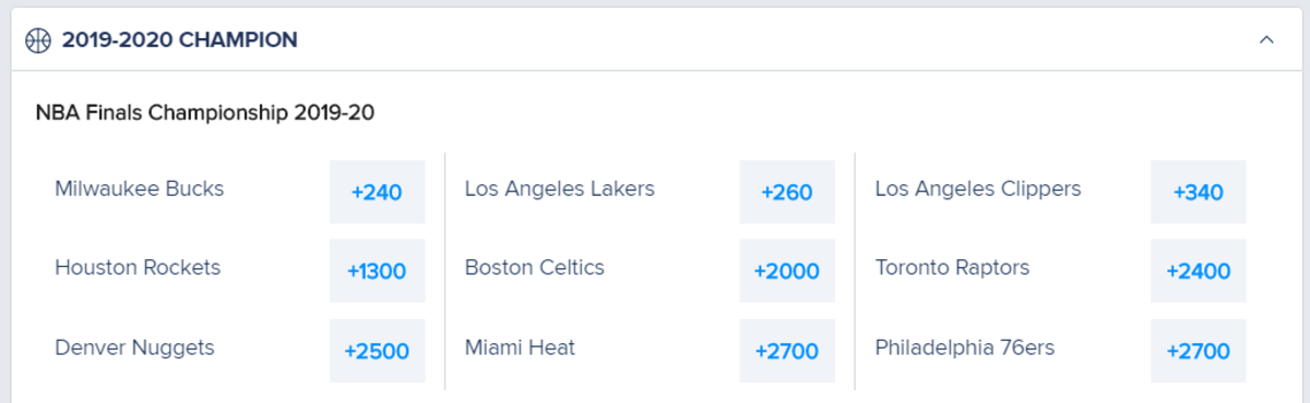 Betting lines nba series records cryptocurrency marketplace cinema