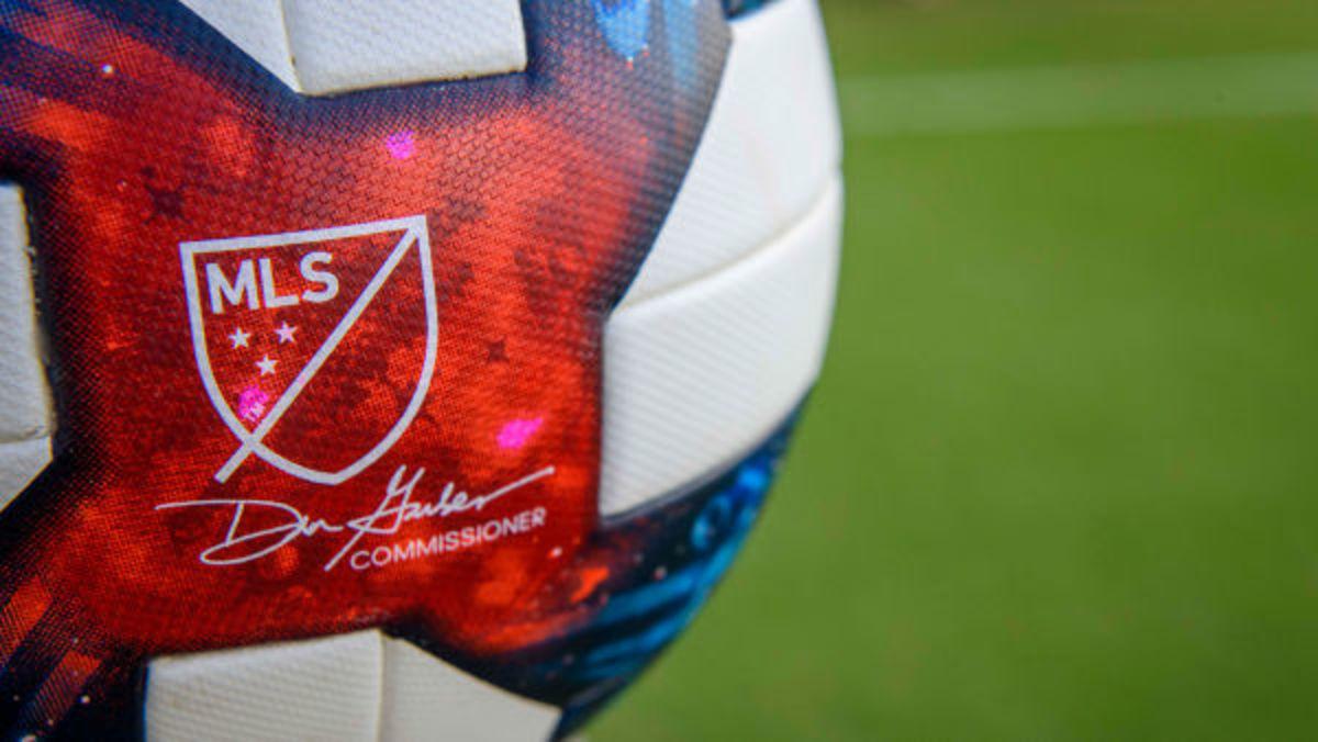MLS Postpones Toronto FC vs. DC United Match Minutes Before Kickoff