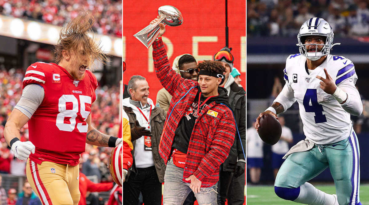 10-significant-nfl-contracts-next-kittle-mahomes-prescott