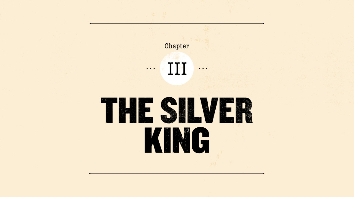 1918chapter3
