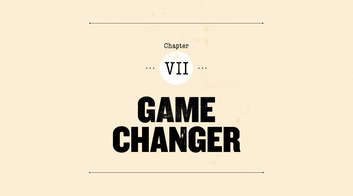 1918chapter7
