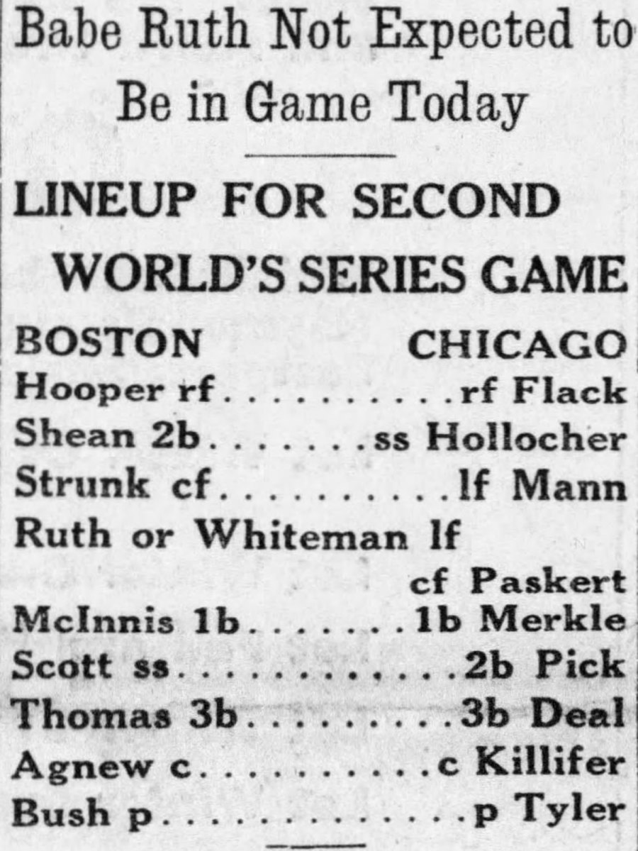 Newspaper clipping from The Boston Globe.