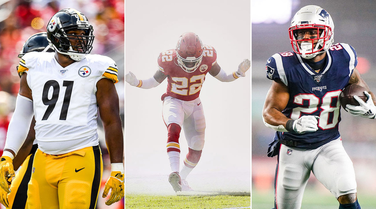 Afc-underrated-players-tuitt-thornhill-white
