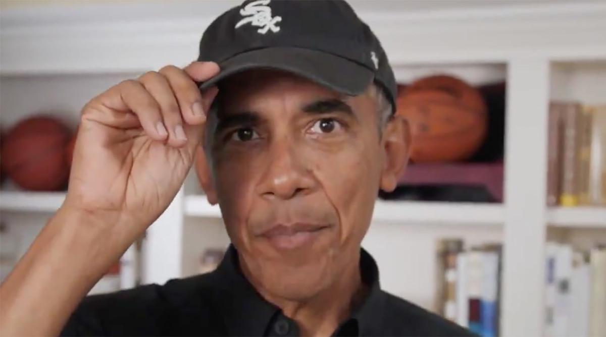 barack obama tip cap.'