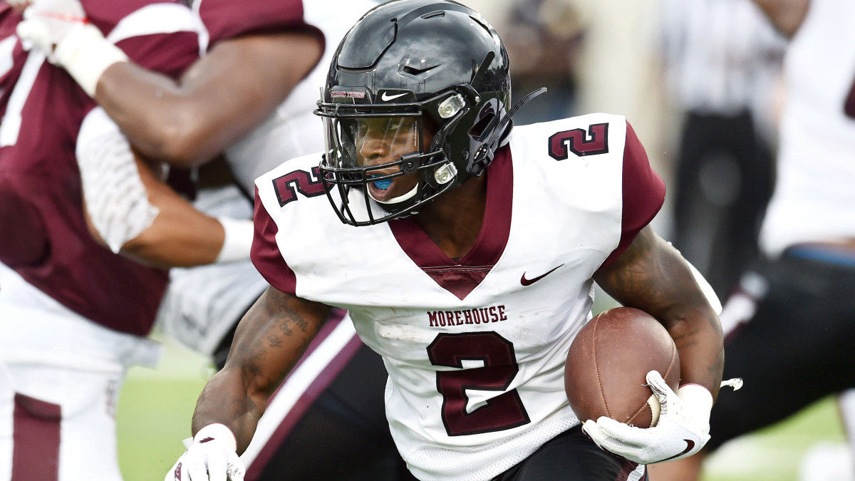 morehouse-college-football