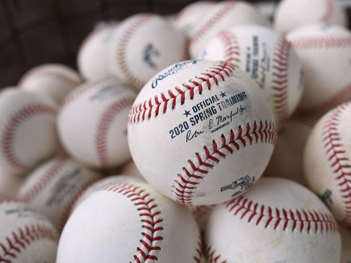 spring-training-ball