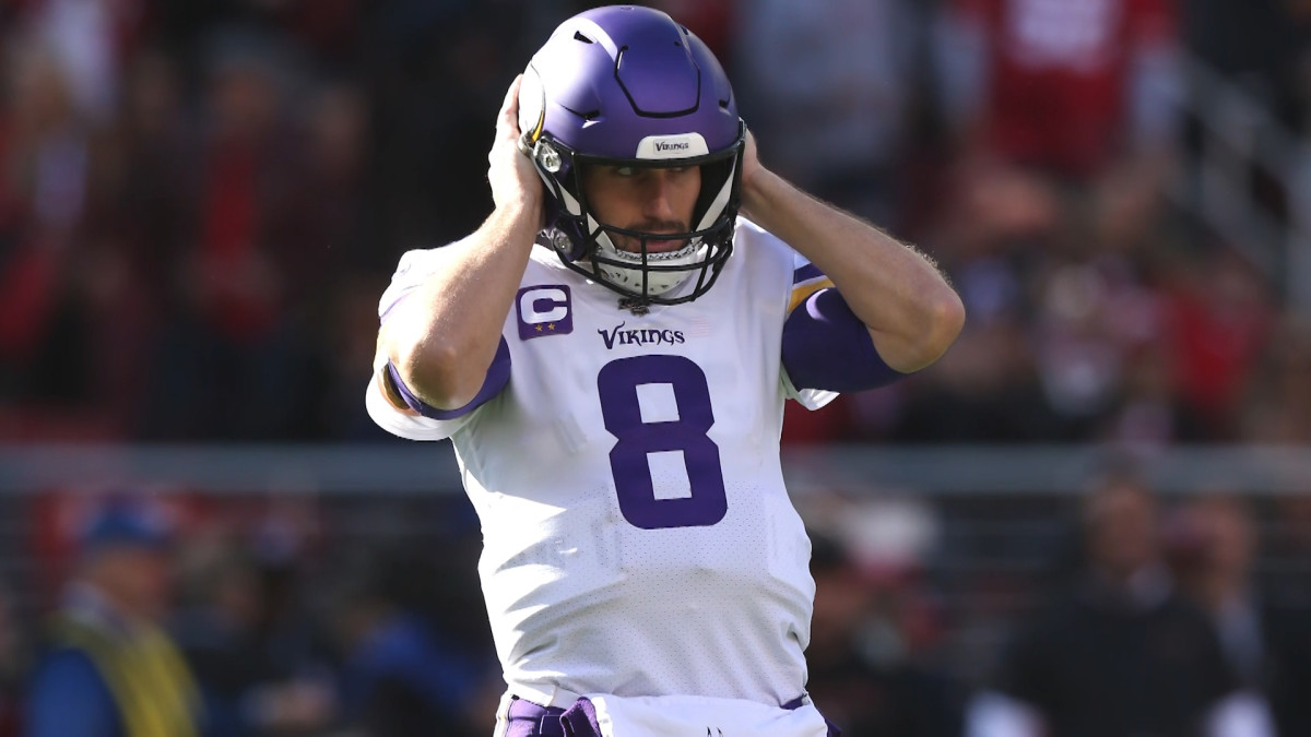 2020 Minnesota Vikings Team Outlook: Dalvin Cook & Co. Want to Build Upon 2019 Success