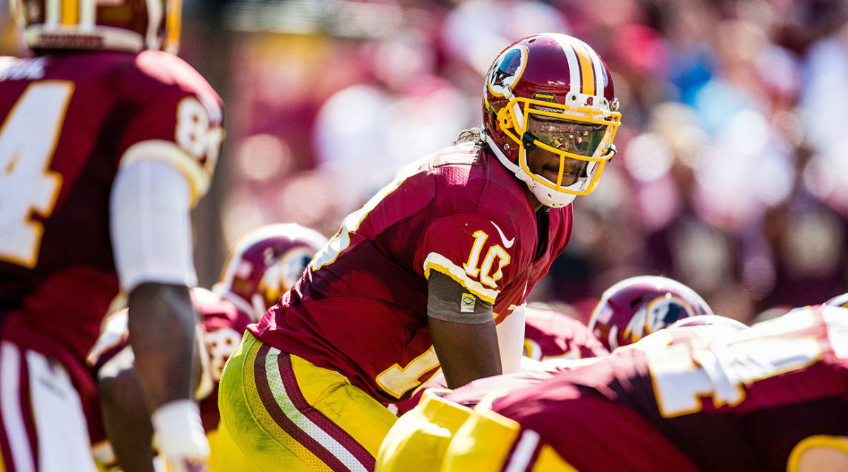 what-if-rg3-stayed-healthy