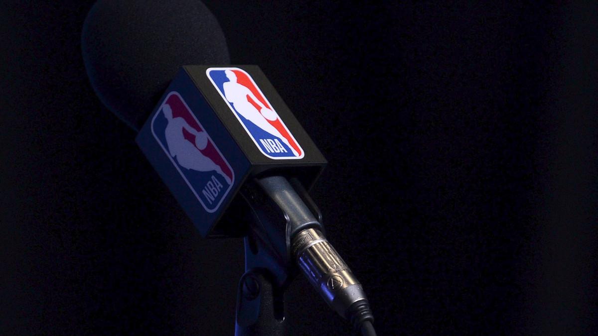 NBA Scrimmage Schedules Released for Season Restart