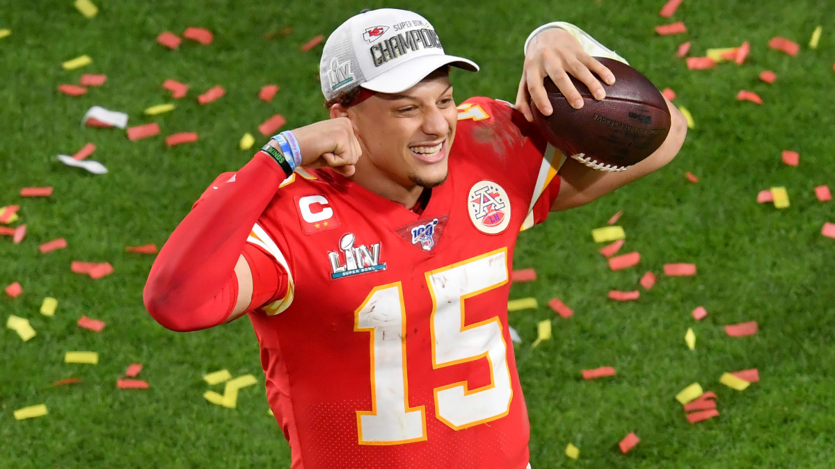 patrick-mahomes-contract-extension