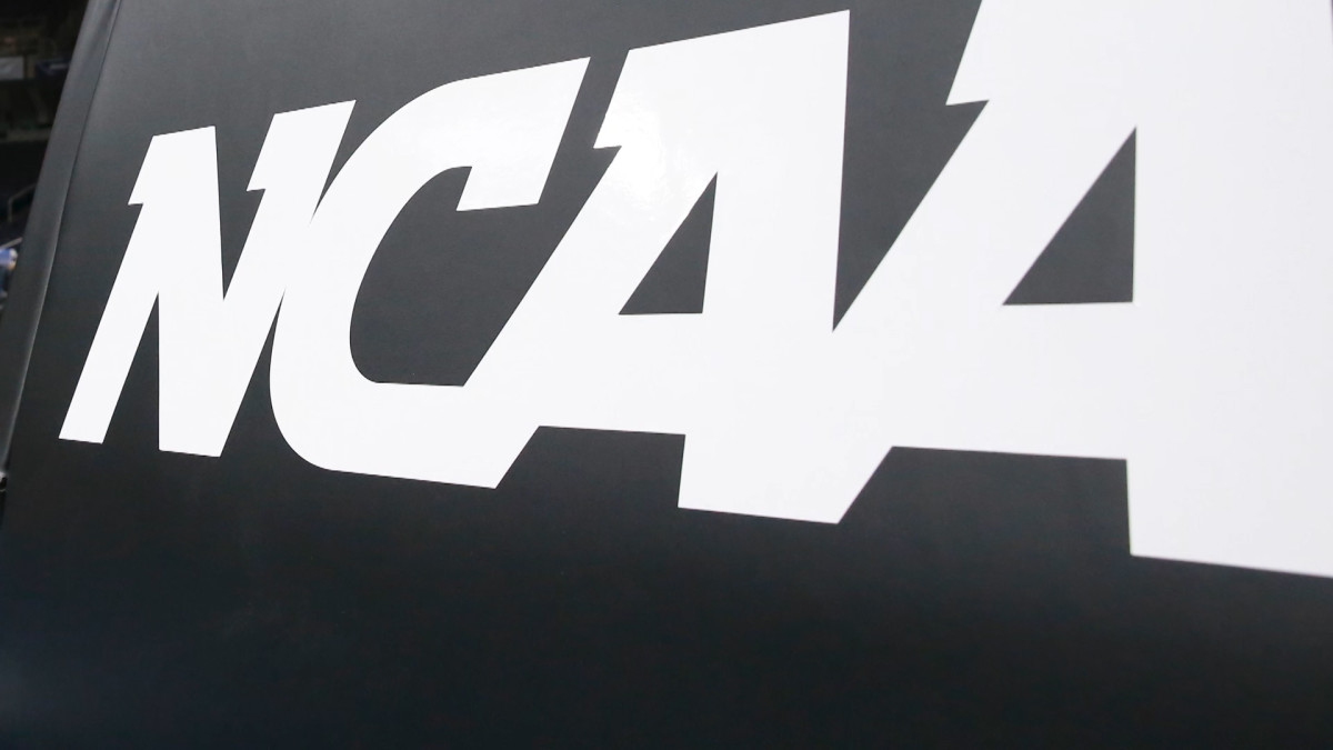 NCAA Proposal Says Transfers Will Be Granted Immediate Eligibility