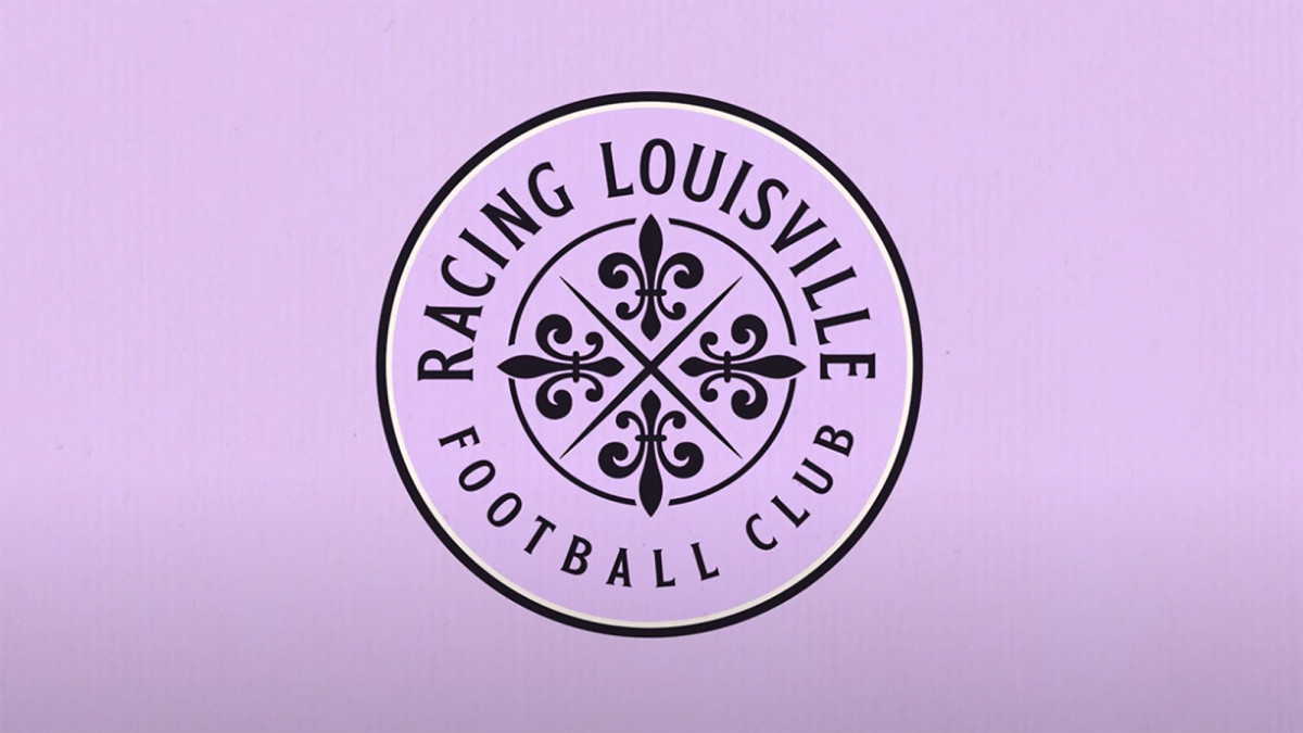 NWSL Expansion Team to Be Called Racing Louisville FC