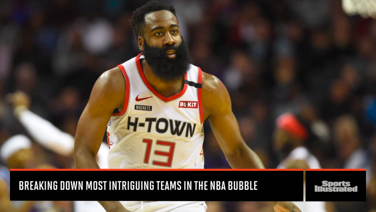 071020_si_lundberg_rohlin_nadkarni_breaking-down-most-intriguing-teams-in-the-nba-bubble-2-1benfix