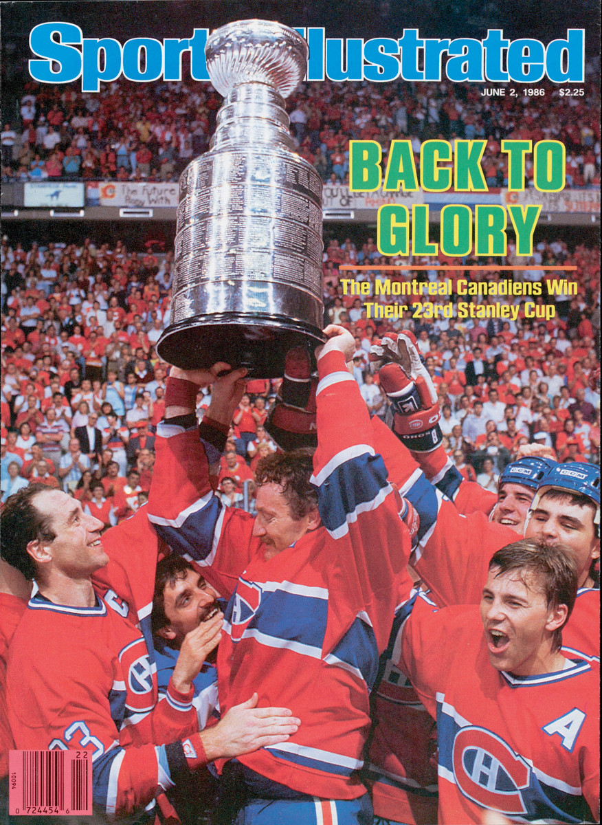 1986-stanley-cup