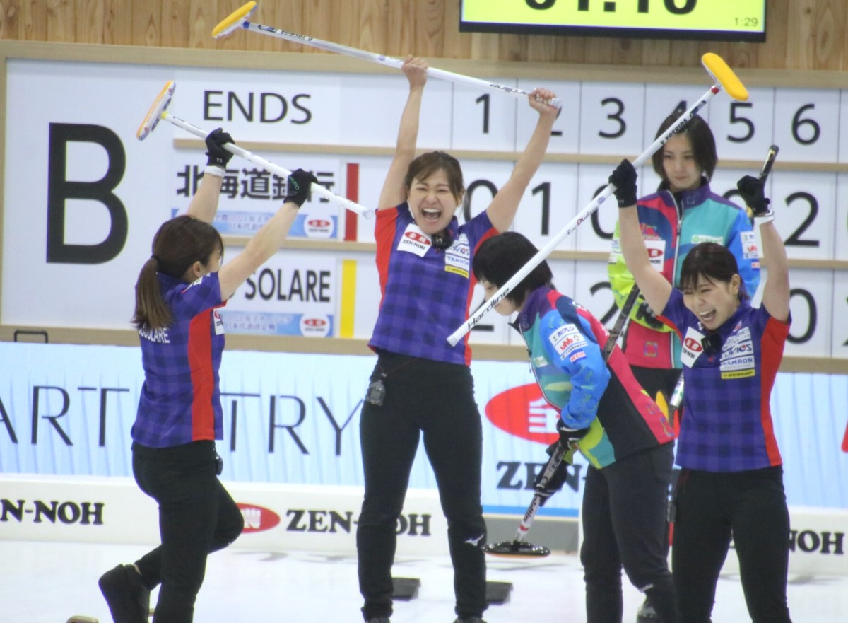 Fujisawa jubilation • JCA
