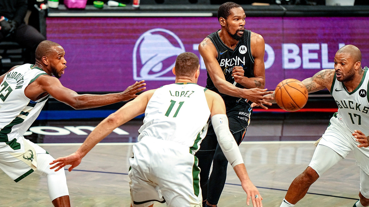Kevin-durant-nets-top-100