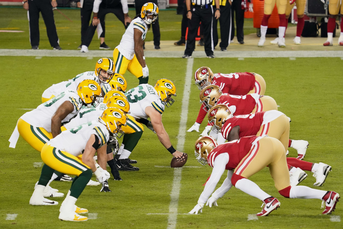 green-bay-packers-vs-san-francisco-49ers-rodgers
