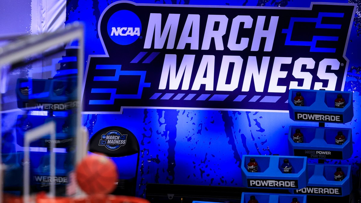 march-madness-ncaa-tournament