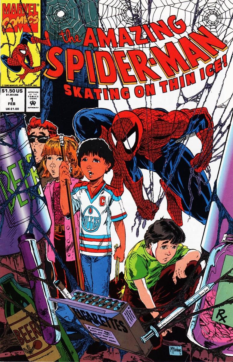 Amazing_Spider-Man_Skating_on_Thin_Ice.jpg